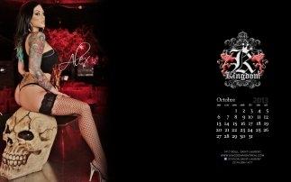 kingdom-wallpapers-1280x800-octobre-sexy2