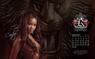 kingdom-wallpapers-1280x800-sept-sexy