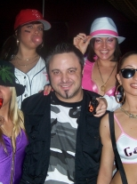 party-d-halloween-au-kingdom-2007-008