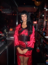 party-d-halloween-au-kingdom-2007-010