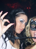 party-d-halloween-au-kingdom-2008-004