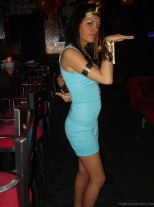 kingdom-gentlemans-club-halloween-2009-004