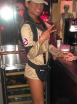 kingdom-gentlemans-club-halloween-2009-006