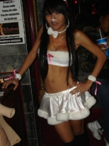 kingdom-gentlemans-club-halloween-2009-008
