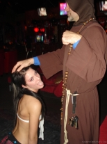 kingdom-gentlemans-club-halloween-2009-011