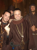 kingdom-gentlemans-club-halloween-2009-015
