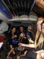 kingdoms-girls-au-club-le-chalet05