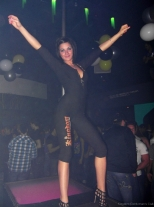 kingdoms-girls-au-club-le-chalet28