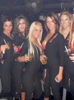 kingdoms-girls-babu-au-club-le-chalet23