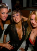 240415_les-kingdoms-girls-au-4ieme-du-light-ultraclub