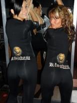 241097_les-kingdoms-girls-au-4ieme-du-light-ultraclub
