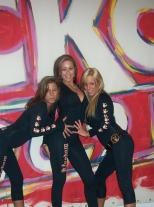 les-kingdom-s-girls-au-6-a-6-du-96-9-ckoi-016