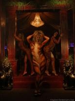 photo-shoot-d-ouverture-au-kingdom-009