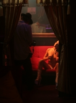 tournage-stripclub-confession-2007-zalman-king-production-au-kingdom-001