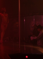 tournage-stripclub-confession-2007-zalman-king-production-au-kingdom-004