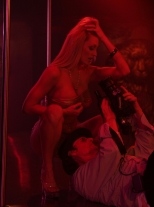 tournage-stripclub-confession-2007-zalman-king-production-au-kingdom-006