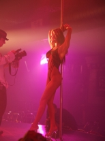tournage-stripclub-confession-2007-zalman-king-production-au-kingdom-008