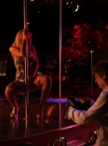 tournage-stripclub-confession-2007-zalman-king-production-au-kingdom-011