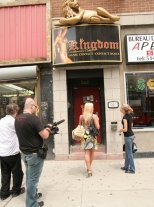 tournage-stripclub-confession-2007-zalman-king-production-au-kingdom-012