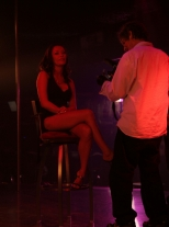 tournage-stripclub-confession-2007-zalman-king-production-au-kingdom-014