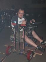 tournage-stripclub-confession-2007-zalman-king-production-au-kingdom-020