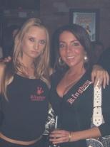 le-kingdom-a-la-croisiere-striptours-2008-009