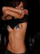 le-kingdom-a-la-croisiere-striptours-2008-031