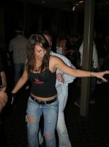 le-kingdom-a-la-croisiere-striptours-2007-009
