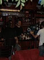 tournage-film-transit-au-kingdom-juillet-2007-004