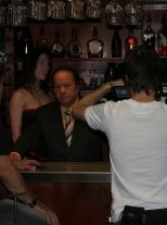 tournage-film-transit-au-kingdom-juillet-2007-005