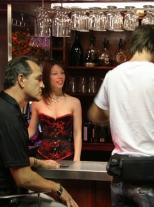 tournage-film-transit-au-kingdom-juillet-2007-006