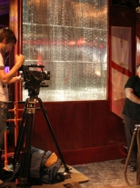 tournage-film-transit-au-kingdom-juillet-2007-009