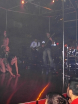 kingdom-gentlemans-club-triple-x-009