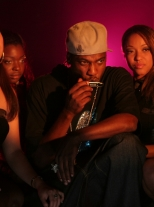 tournage-video-de-bad-new-brown-au-kingdom-001
