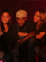 tournage-video-de-bad-new-brown-au-kingdom-003